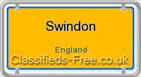 Swindon board